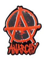 Aufbügler Anarchy