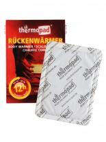 30 Rückenwärmer Thermopad Sparset