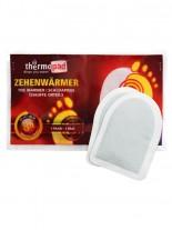 30 Zehenwärmer Thermopad Sparset Kiste