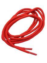 Schnürsenkel rot 190 cm