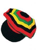 Cap Jamaican