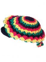 African Mütze