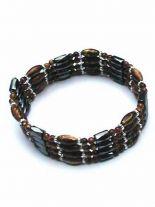 Magnet Armband