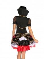 Alice Faschings Kostüm