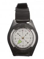Armbandkompass