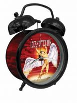 Wecker Led Zeppelin