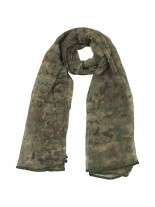 Kommando Netz Tarnschal operation-camo Polyester