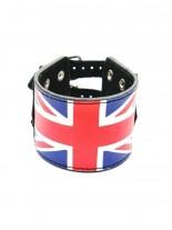 Kunstleder Armband Großbritannien