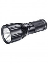 Outdoor LED Taschenlampe 1000 Lumen Nextorch Saint Torch 1