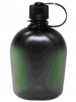 US Feldflasche 1 l oliv GEN II