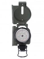 US Kompass Ranger Metall oliv