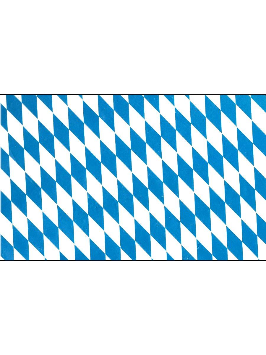 fahne bayern blau wei kaufen bei. Black Bedroom Furniture Sets. Home Design Ideas