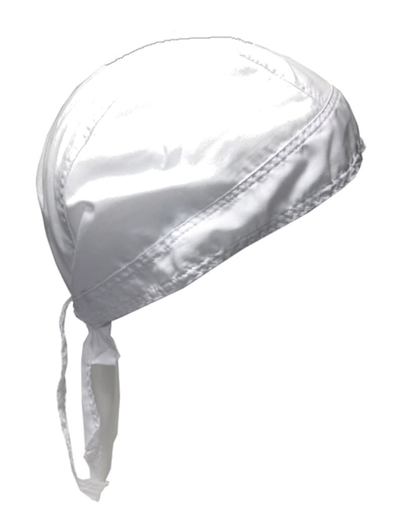 bandana cap wei auch zandana kopftuch armardi. Black Bedroom Furniture Sets. Home Design Ideas