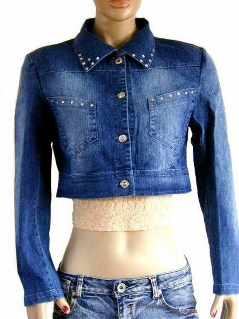 jeansjacke mit strasssteinen die jeansjacke mit strasssteinen kann man online bei uns bestellen. Black Bedroom Furniture Sets. Home Design Ideas