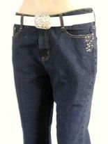 H&Y Jeans